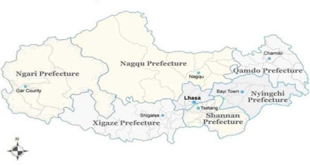 Analysis and Strategy | China | Tibet